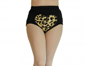 Cat's Meow Bloomers