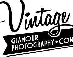 Vintage Glamour Photography export-1