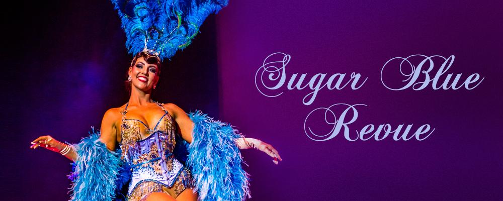 sugar-blue-revue-2017-banner